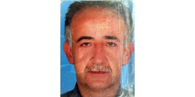 Adanada Altılı ganyan cinayeti