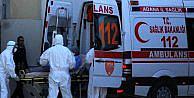 Adanada Mers Virüsü Alarmı (2)
