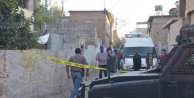 Adanada polis merkezine bombalı araçla katliam hazırlığı