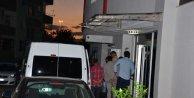 Adanadaki TIR savcılarına tutuklama (3)