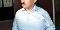 Adanadaki TIR savcılarına tutuklama (4)