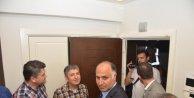 Adanadaki TIR savcılarına tutuklama (6)