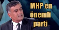 Adil Gür'den 5. parti iddiası; Muhalefetten çıkacak
