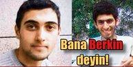 Adliye'yi kana bulayan 2 terörist cezaevi arkadaşı çıktı