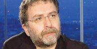Ahmet Hakan dosyası'nda savcı'nın itirazı reddedildi