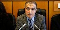 AK Parti Amasya milletvekili adayı Bostancı kaza yaptı