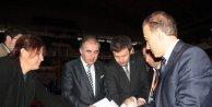 AK Parti, İzmirde teşkilata aday adaylarını sordu (2)