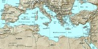 Akdenizde Yeni Bir Facia Daha