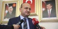 Akdoğan'dan flaş açıklama|Erdoğan'ın sözleri talimattır
