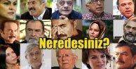 Akil adamlar nerede: PKKya kefil olanlar ortalıkta yok