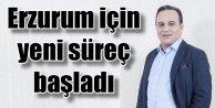 Ali Demirhan: Eruzurumun şansı: Ala, Güllüce ve Sekmen
