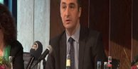 Cem Özdemirden, AK Parti adayı Ozan Ceyhuna, ağır eleştiri