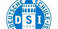 Alman Konsolosluğu ve Alman Lisesi 1 gün tatil