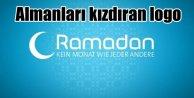 Almanlar Ramazanda Hilal görmeye tahammül edemedi