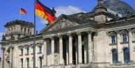 Almanya Türkiyeye Gidecek Vatandaşlarını Uyardı