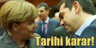 Almanya, Yunanistana savaş tazminatı ödeyecek