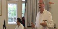 Almanyada Artık Halk Hastalığı Olarak Kabul Ediliyor