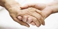 Alzheimera davetiye çıkaran meslekler