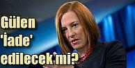 Amerika, Fethullah Güleni iade edecek mi?