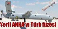 ANKAlara Türk füzesi: Bozoklu ANKAlar geliyor