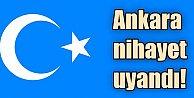 Ankara, 300 Doğu Türkistanlı için nihayet devrede