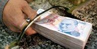 Ankaradaki patlamadan sonra Dolar yükselişe geçti