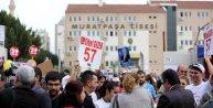 Antalyada CHP önseçimine büyük ilgi