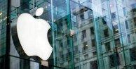 Apple 2015'in enlerini seçti