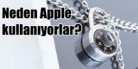 Apple kullanıcılarıyla ilgili 6 önemli nokta