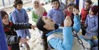 Arap izleyicinin en çok beğendiği yıldız: Tuba Büyüküstün (2)