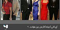 Araplardan Türk Sanatçılar İçin İki Anket