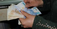 Asgari ücerte birlikte işsizlik maaşıda artoyor
