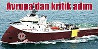 Avrupadan Türkiyeye örtülü savaş tehdidi