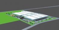 Avrupa'nın en büyük kilit üretim tesisini kuruyor