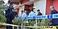 Avukat Babasıyla Annesini Öldüren Sanık Hastaneye Gönderildi