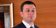 """Avukatlara DenizBanktan Afili Bankacılık"""" avantajı"""