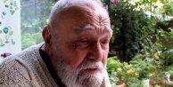 Aytaç Yörükaslan hayatını kaybetti