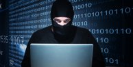 Ayyıldız Tim Hacker grubu Anonymousa karşı...