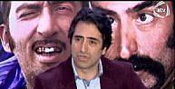 Azerbaycan kanalı: Kırmızıgül, Oscar almaya kararlı