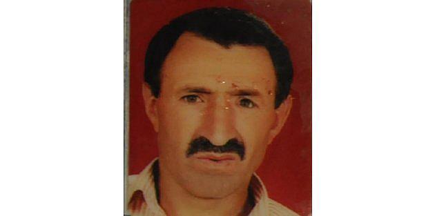 Baba- Kıza Çarparak Öldüren Alkollü Sürücüye 22.5 Yıl Hapis İstemi