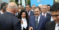 Bakan Eroğlu: Kılıçdaroğlu bizden belediyecilik öğrensin
