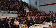 Bakan Müezzinoğlundan Kılıçdaroğluna MİT Eleştirisi