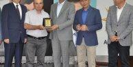 Bakan Zeybekci: Milletin iradesi tam anlaşılmamış
