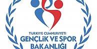 Bakanlıktan Engelli Sporcu açıklaması