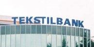 Bankacılık Sektöründe Dev Satın Alma