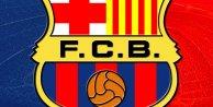 Barcelona Şampiyonluğunu İlan Etti