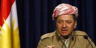 Barzani: Sürecin sona ermesinde Erdoğan kadar PKKnın şahin kanadı da sorumlu