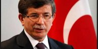 Başbakan Ahmet Davutoğlu Tahir Elçinin eşini aradı
