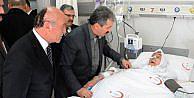 BBP Lideri Destici: AK Parti 13 kez iktidar olsa anayasa yapmaz