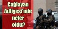 Berkin Elvan savcısından acı haber | Selim Kiraz Şehit oldu